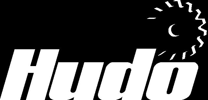 https://www.hudo.de/