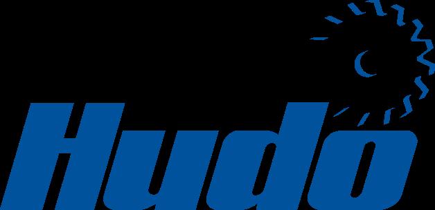 HUDO-Werk Itzehoe GmbH